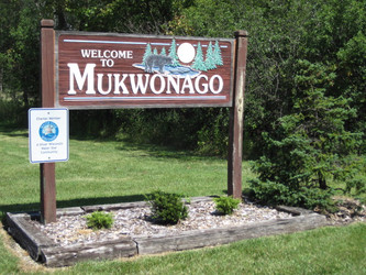 Mukwonago, Wisconsin - Photo Number 2