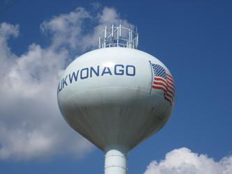 Mukwonago, Wisconsin - Photo Number 4