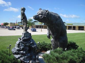 Mukwonago, Wisconsin - Photo Number 8