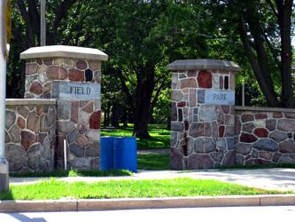 Mukwonago, Wisconsin - Photo Number 9