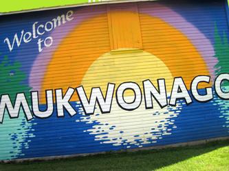 Mukwonago, Wisconsin - Photo Number 6