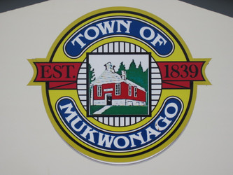 Mukwonago, Wisconsin - Photo Number 5