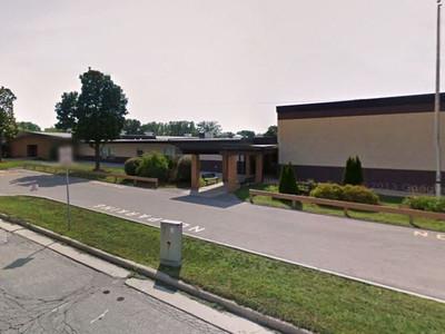 Big Bend Elementary School