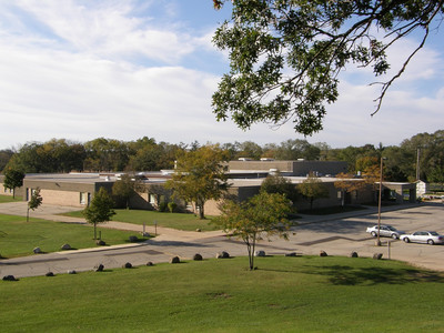 Section Elementary School