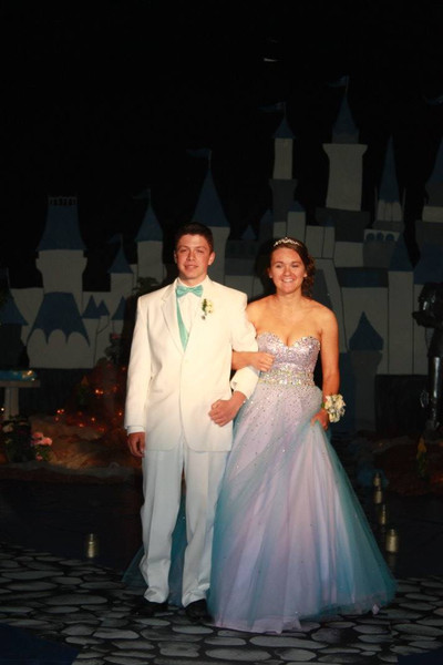 Prom 2016 - Photo Number 4