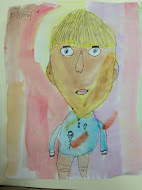 Ms. Maggie's Art Word - Photo Number 8
